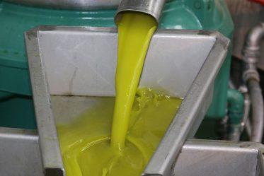 aceite-de-oliva-virgen-extra-cooperativa-desarrollo-loperano